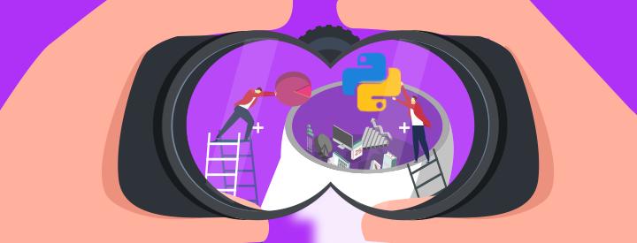 Vertabelo Academy Blog | Customer Churn Prediction with Python