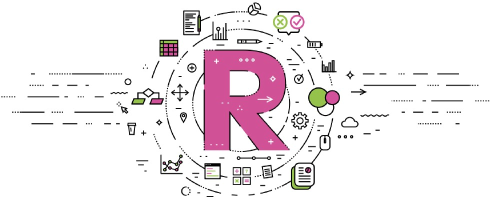 learn r, best way to learn r, learn r in a day pdf, learn r programming pdf, learning r programming for beginners, learn r for data analysis, codecademy r, r tutorial, data visualization with r, r stats, rstats,